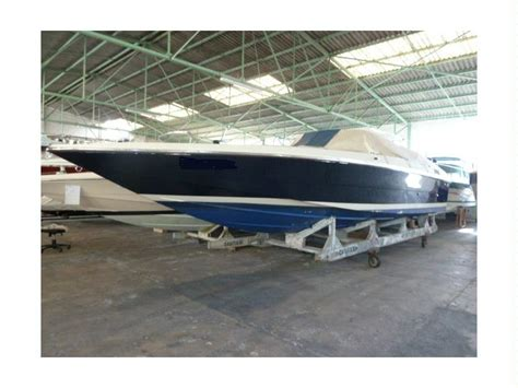 riva boats st tropez riva st tropez in majorca power boats used 68516 inautia