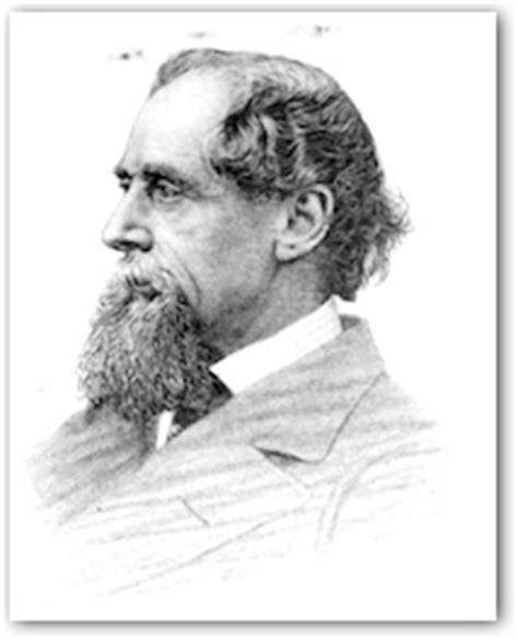 charles dickens biography en español david copperfield by charles dickens