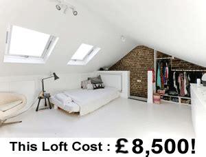 small loft conversion in london velux loft conversion plans google search my apartment