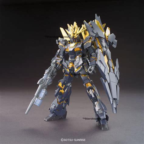 Rx Unicorn Gundam Banshee Norn 1 144 gundam 1 144 rx 0 n unicorn 02 banshee norn destroy mode model kit hguc 175