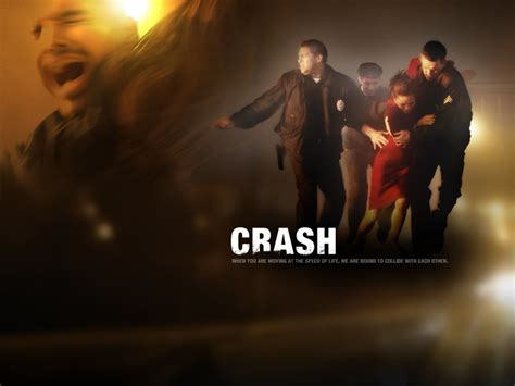 themes in the film crash crash 2004 download movie free full hd movie ripped