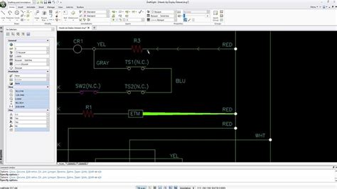 autocad map full version free download autocad 2007 free download full version with crack cnet