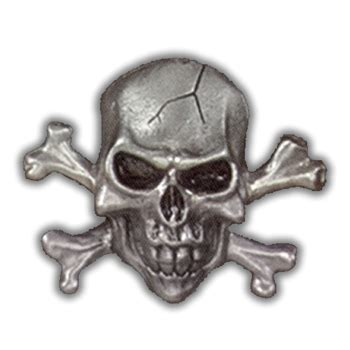 download skull and crossbones latest version 2018 #27251
