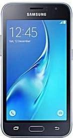 galaxy s caratteristiche smartphone samsung galaxy j1 2016 recensione