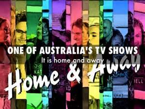 home design tv shows australia 100 home design tv shows australia off topic when