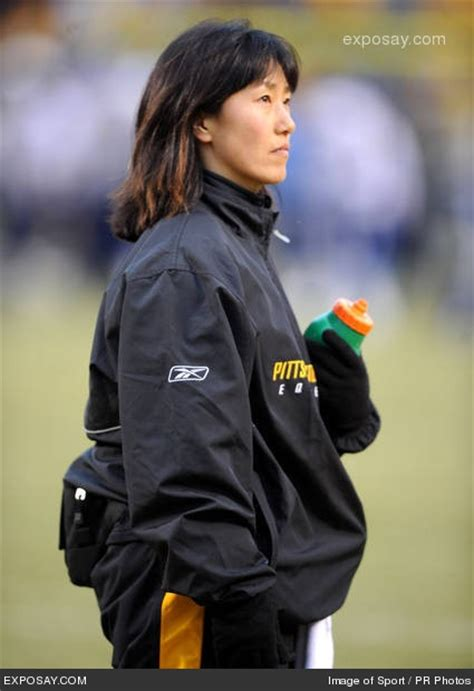 1000 images about the athletic trainer in me on high school football personal
