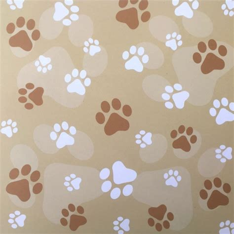 Home Wall Stickers dogs scrapbooking paper scrapbook stickers and embellishmen