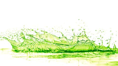 drink splash lime drink splash stock photos freeimages com