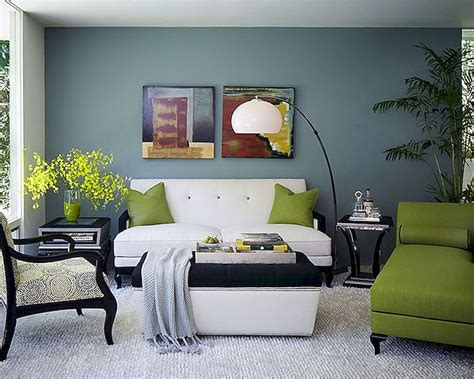 Green Living Room Set Aico After Eight Living Room Set In Green Ai 19815green Set