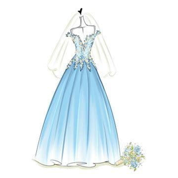 Design Your Own Wedding Dress And Evening Prom Formal Designer Beach Wedding Dresses