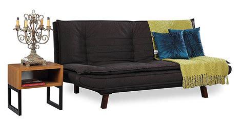 cuba futon sofa bed 100 cuba sofa bed sofa beds dunelm sofa beds ligne