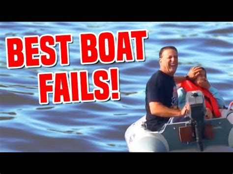 afv boat fails boat funnyvideox