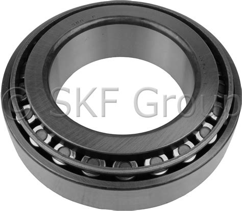 Tapered Bearing 33214 Skf skf set401 tapered roller bearing autoplicity