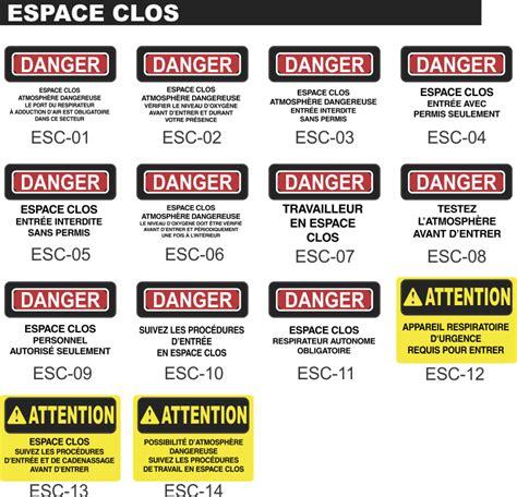 cadenassage espace clos s 233 curit 233 en espace clos