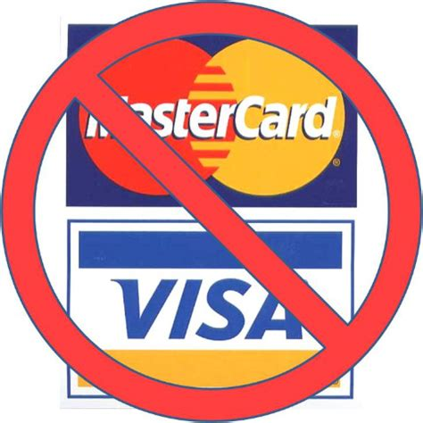 No Credit Card Search Faqs Lrswma