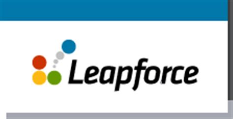 is leapforce a scam