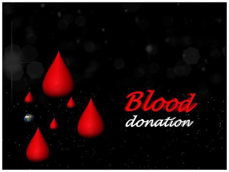blood ppt templates free blood ppt templates free choice image template