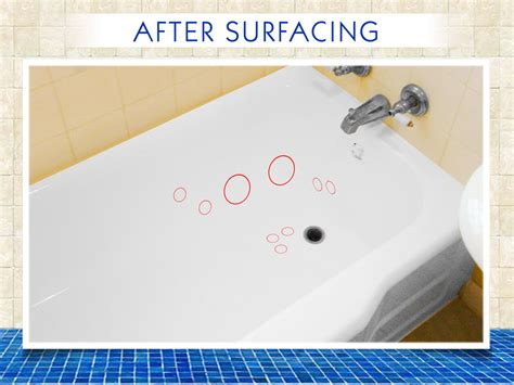 bathtub resurfacing diy mr bermudez tub resurfacing total bathtub refinishing tub reglazing service