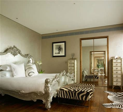 cheetah print bedroom ideas 20 tips to use animal prints in your bedroom decor advisor