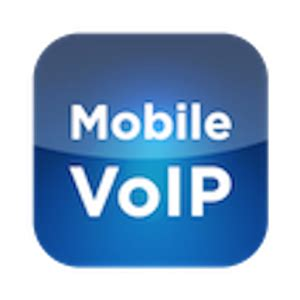 mobile voip mac mobile voip for pc
