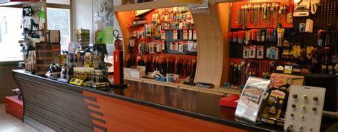 aprire un negozio di arredamento aprire un attivit 224 o un negozio di successo guide e idee