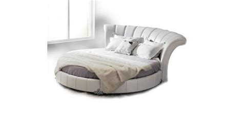 bedroom chairs for adults bedroom adult guaranteed a fine furniture windsor