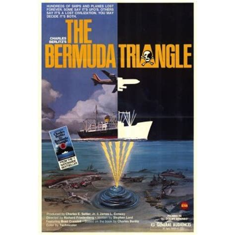 film zeitgeist adalah the bermuda triangle 1979 imdb autos post