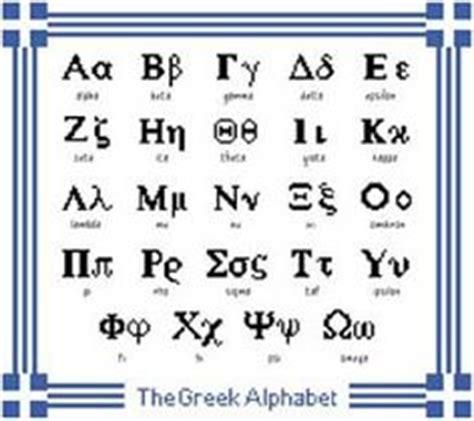 patterns english to greek 1000 images about greek alphabet on pinterest greek