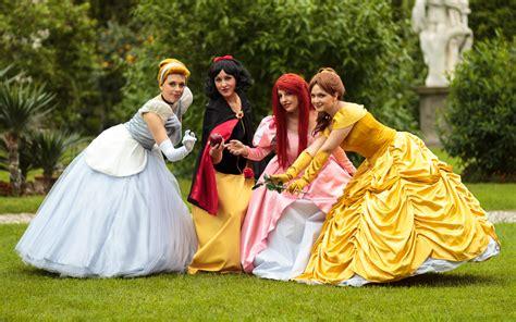 tg disney princess disney princesses by marcofiorilli on deviantart