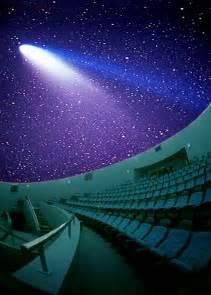 Floor Plan Search by File Noesis Planetarium Jpg Wikimedia Commons