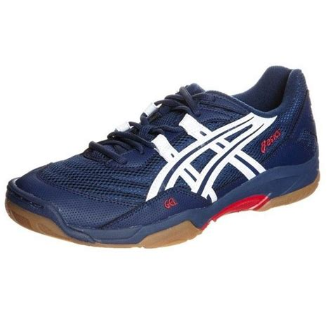 1000 images about asics squash shoes on