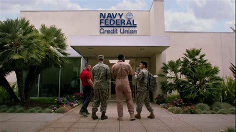 actor in navy credit union commercial navy federal credit union tv commercial branches ispot tv