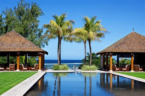 best resort mauritius best hotels to stay in mauritius where lions roam