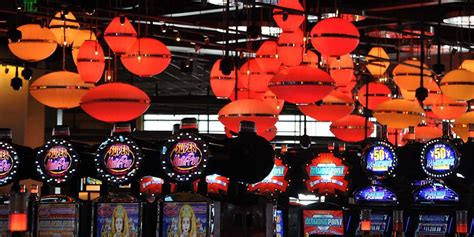 Sugar House Casino by Sugarhouse Casino Expansion Images