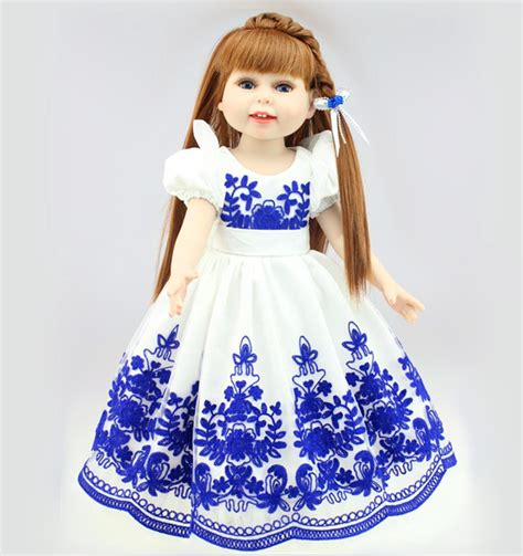 Handmade Porcelain Dolls - compare prices on handmade porcelain dolls