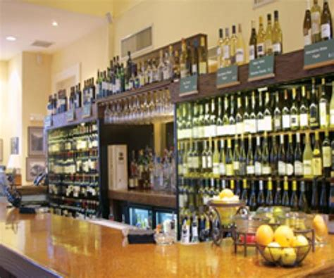 bonterra dining and wine room bonterra restaurant wine room dilworth menu prices restaurant reviews