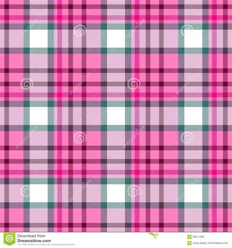 pattern colorful kilt tartan fabric royalty free stock photo cartoondealer com