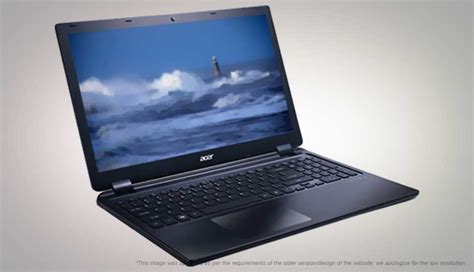 Laptop Asus Vs Acer compare acer aspire m3 581tg vs asus x55ld xx055h digit in
