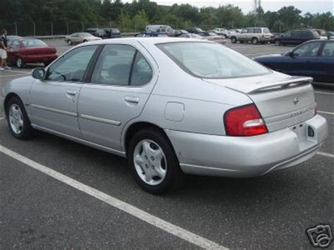 nissan altima 1999 model toyota camry 1999 model nissan altima 1999 model