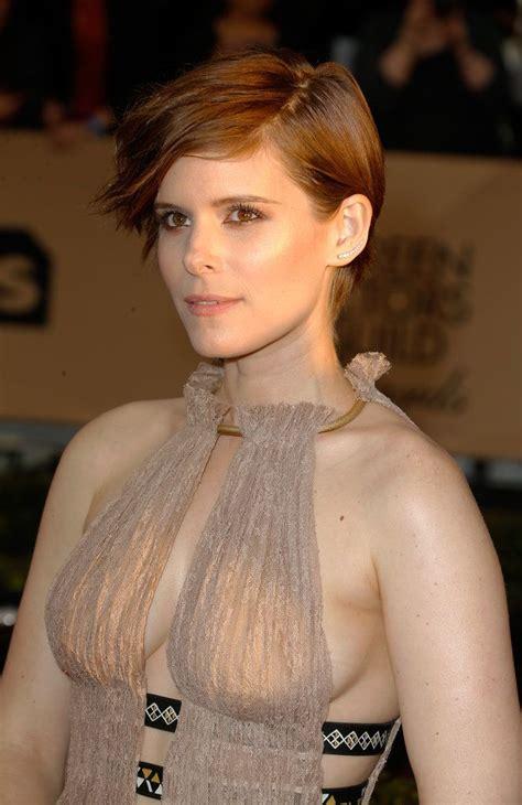 36 best Short Hair Styles images on Pinterest   Hair cut