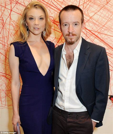 natalie dormer married 13 best images about of thrones on alison