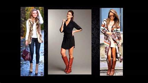 ultima moda mayo 2016 imagenes ultimas tendencias de moda 2016 aprende a vestir a la moda