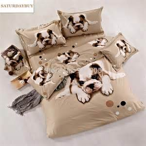 Bedding Sets With Dogs Print Bedding Designer Comforter Sets Lovely