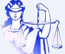 картинка защита прав потребителей