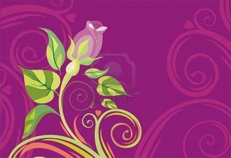 design background wedding wedding design background joy studio design gallery