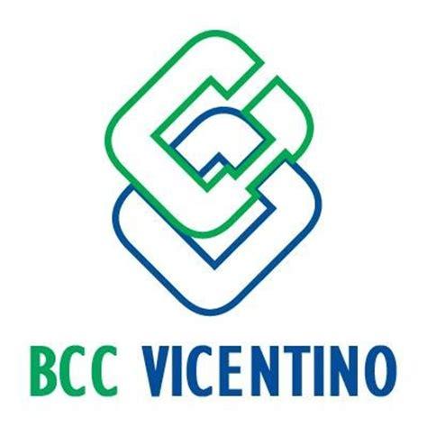 banca credito cooperativo vicentino bcc vicentino bccvicentino