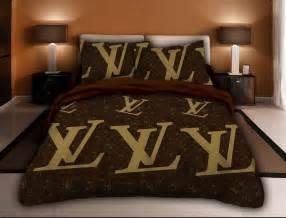 Louis Vuitton Bed Set by Louis Vuitton Bed Set Louis Vuitton Bedding Set Lv Flickr