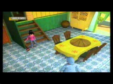 film upin ipin kembara kecil kecilan upin ipin 2012 season 6 kembara kecil kecilan