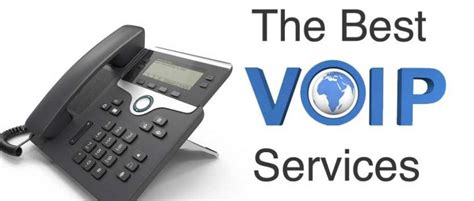 best voip service compare the best voip service providers of 2018 pricing