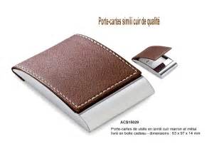 articles de bureau bloc notes objets promotionnels aic